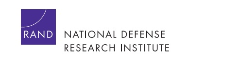 RAND National Defense Research Institute