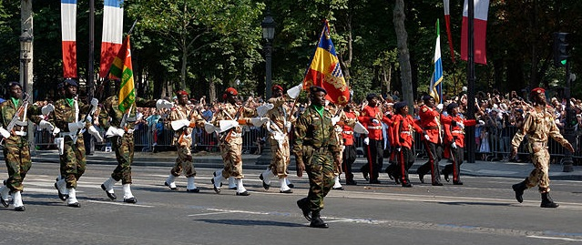 640px-AFISMA_Bastille_Day_2013_Paris_t104638
