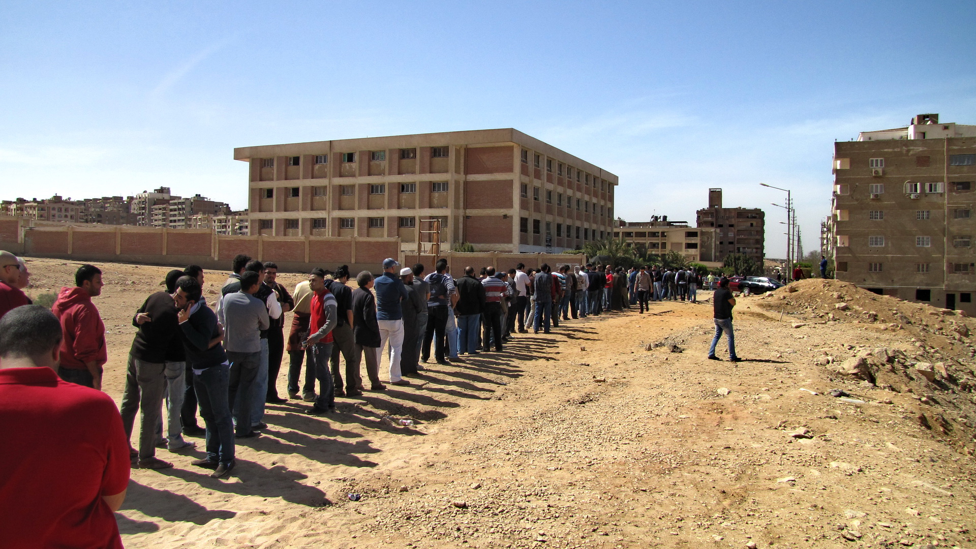 Egypt_referendum_line