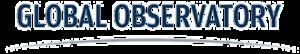 GlobalObservatory_logo